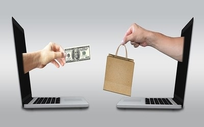 Best business ideas from home Sell online