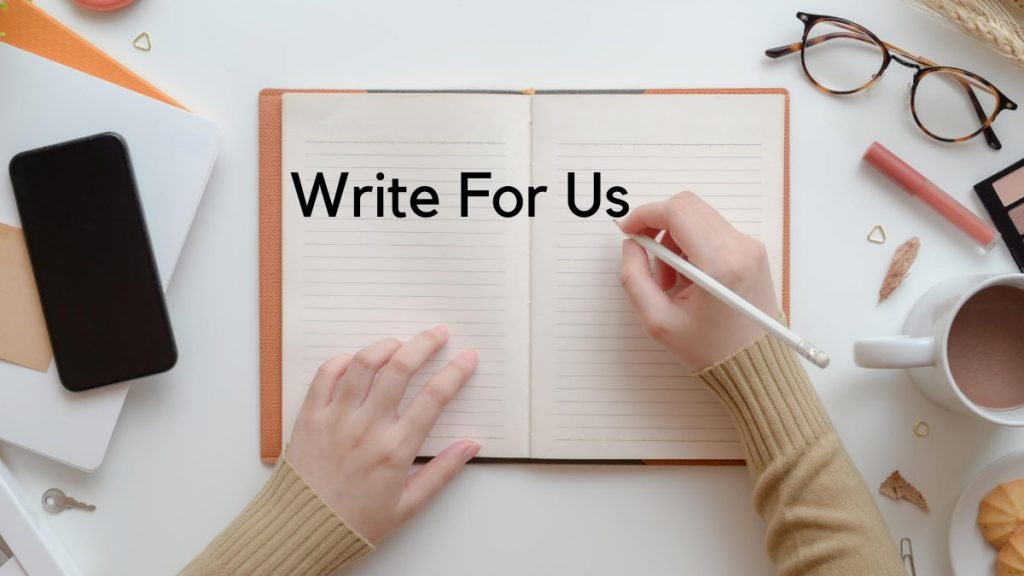 business + write for us