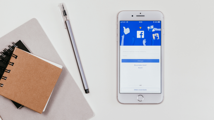 Facebook ad agency business