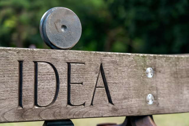 Idea Implementation for entrepreneurs