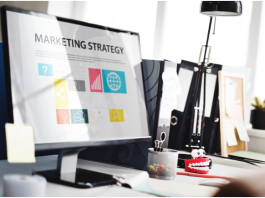 event marketing trends main pic