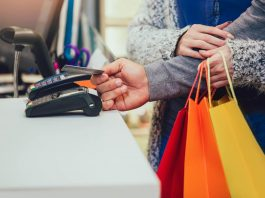 How to Accept Card Payments as a Small Business