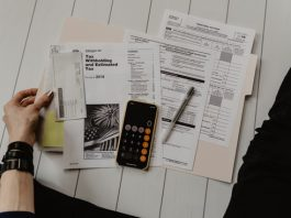 Accounting Trends For Small Businesses