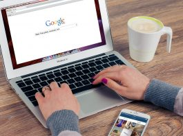 Local SEO for eCommerce