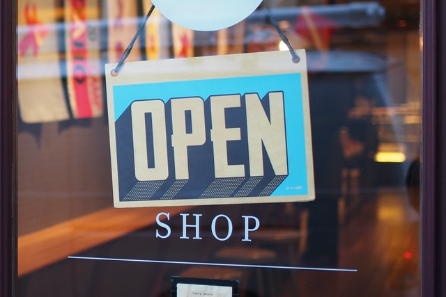 Running A Successful ecommerce Store